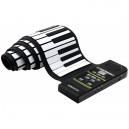 PROLINE Funkey Rollpiano 61 kláves, MIDI