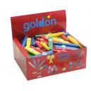 GOLDON - Kazoo - 90 ks(40100)