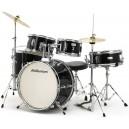 MILLENIUM MX JR - dětská bicí sada