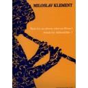 Škola hry na altovou zobcovou flétnu 1