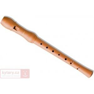 hohner b9504 sopránová zobcová flétna