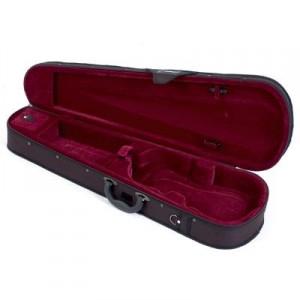 menzel - obal na housle cv20