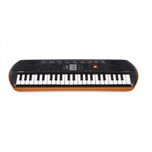 casio sa-76 - dětské klávesy