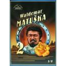 Waldemar Matuška 2