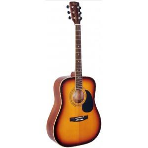 cort ad 880 akustická kytara