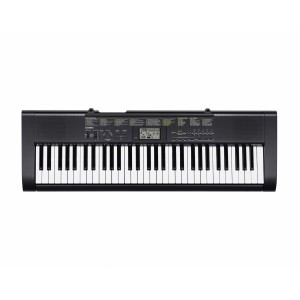 casio ctk 1100 - keyboard