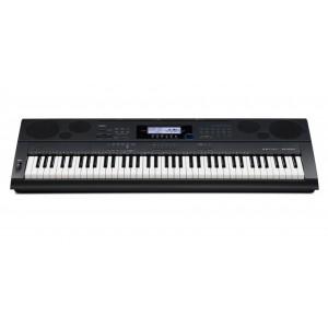 casio wk 6500 - keyboard