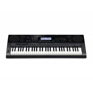 casio ctk 7000 - keyboard
