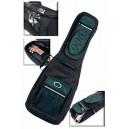 906 Gigbags PE02 Professional Line - obal na elekrickou kytaru
