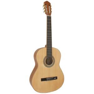 jose ribera classic pro 7/8 - klasická kytara