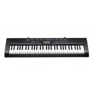 casio ctk 1200 - keyboard