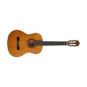 stagg c442 4/4 klasická kytara