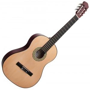 c. cantabile - as-851 - 3/4 klasická kytara