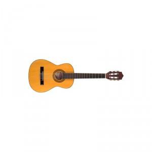 stagg c505 1/4 klasická kytara
